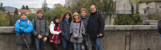 Genommen frauen estland kennenlernen